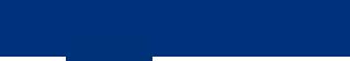 Logo - Hidroveda - Fundição e Usinagem de Ligas de Cobre